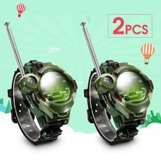 Toy, watchinterphone, 7in1watch, Watch