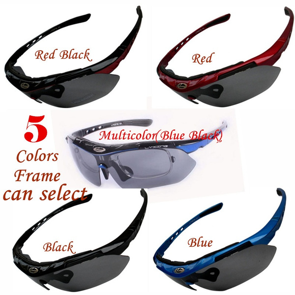 Wish | Military Outdoors Tactical Glasses US Army Training Combat ...