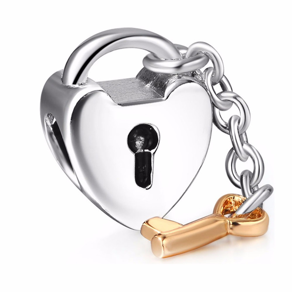 Sterling, Heart, Sterling Silver Jewelry, Fashion