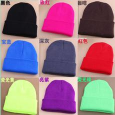 Warm Hat, Womens Accessories, Fashion, women hats