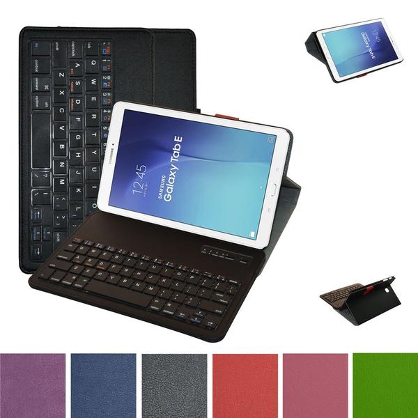 custodia tablet samsung e 9.6