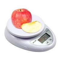 Весы диетические купить в Телемагазине
