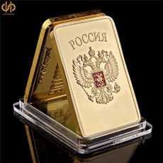 ussr191791, russiacoin, Jewelry, russiangift