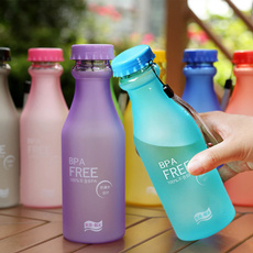 sportsbottle, Yoga, portable, Outdoor Sports
