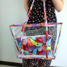 women bags, Shoulder Bags, Fashion, beachbag
