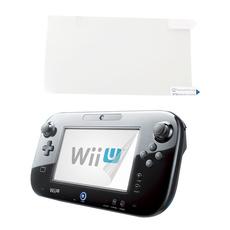 antiglarewiiucover, nintendocover, gamepad, Nintendo Wii