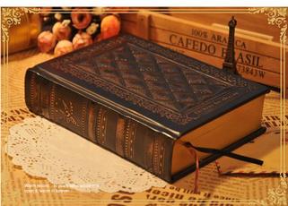diarie, blankdiary, blankdiariesjournal, Computers