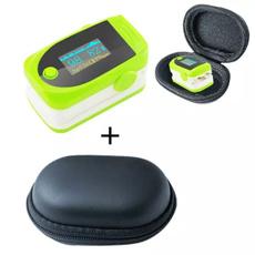 spo2pulse, bloodoxygenmonitor, oximetrodepulso, fingerpulseoximeter