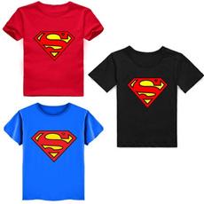 kidstopstshirt, boyssummertop, babyboygirltopscottonshirt, kidsshortsleevetshirt