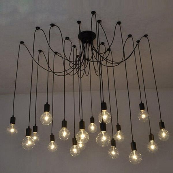 Luminaire wish