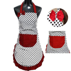 cute, Kitchen & Dining, bowknot, Cooking