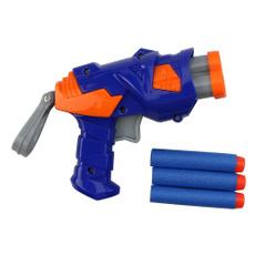 gameaccessorie, Bullet, gun, Children's Toys