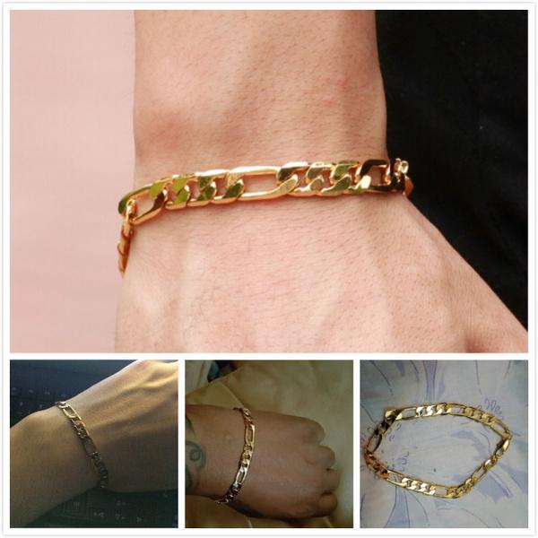 Fashion, Jewelry, Gifts, gold
