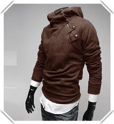 hoodiesandjacket, Fashion, Zipper Mens Hoodies, Tops
