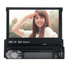 bluetoothcardvd, Touch Screen, carvideo, carpc