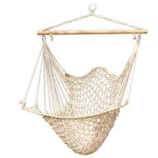 Rope, Fashion, Sports & Outdoors, hammocksswing