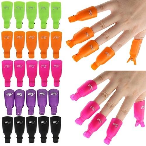 Nails, acrylic nails, uv, nailbeautytool