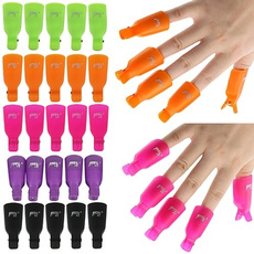 Nails, acrylic nails, uv, nailbeautytool