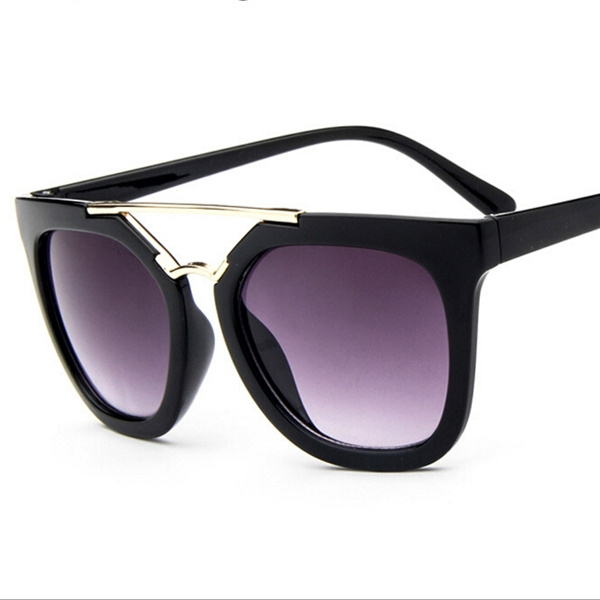 Picture of Women New Vintage Brand Cheap Sunglasses Uv Protection