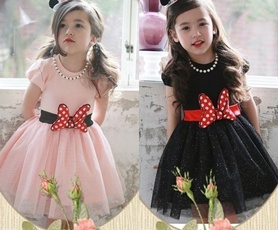 Baby, Fashion, Princess, babygirlclothingsale