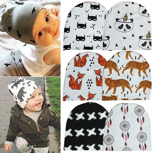 Compre Moda Para Niños Pequeños Para Niños 871d3634b1a