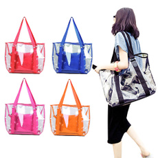 Shoulder Bags, Fashion, Totes, Gifts