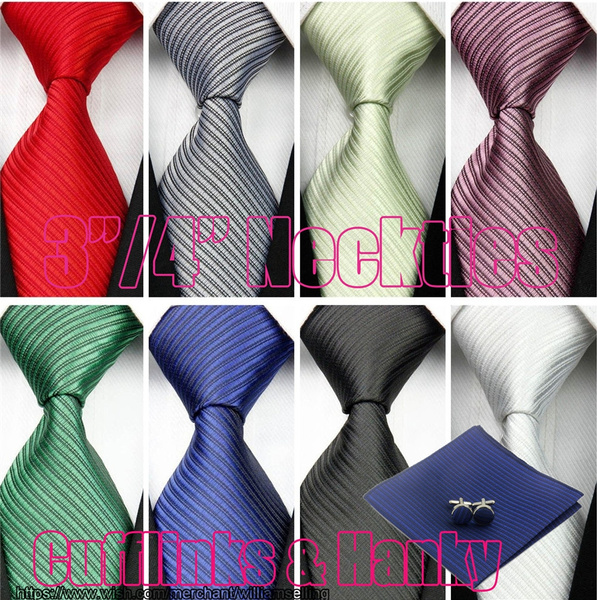 mens ties, Wedding Tie, silk, men ties