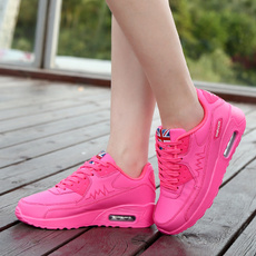 casual shoes, Sneakers, sportflatshoe, shoes for womens