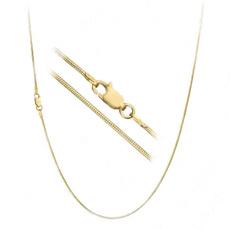 yellow gold, Woman, Jewelry, gold