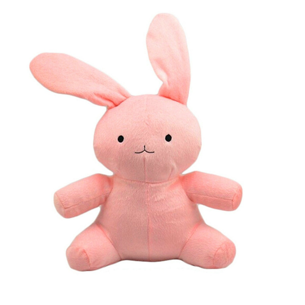 Ouran High School Host Club BunBun Rabbit Plush new