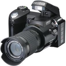 Digital Cameras, hdcamera, Photography, hdvideocamera