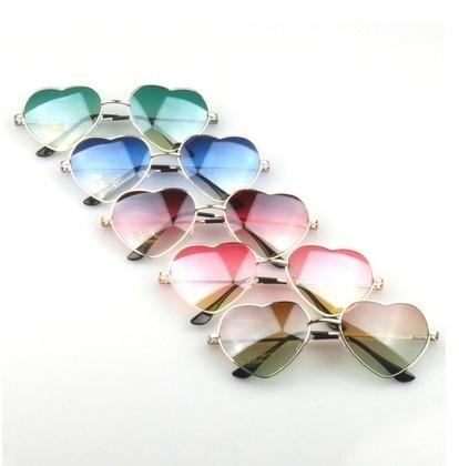 gradientcolor, cute, Fashion, Love