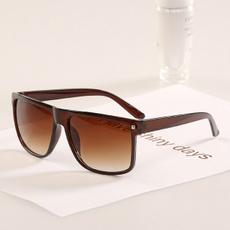 White/Brown/Black 3 color super cool fashion sunglasses newest sun glasses oculos de sol gafas