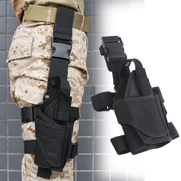 Army, Outdoor, Waterproof, Sporting Goods