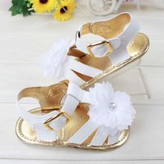 Bebe, Summer, Sneakers, Baby Shoes