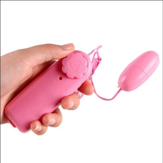 Mini, sextoy, Toy, Remote Controls