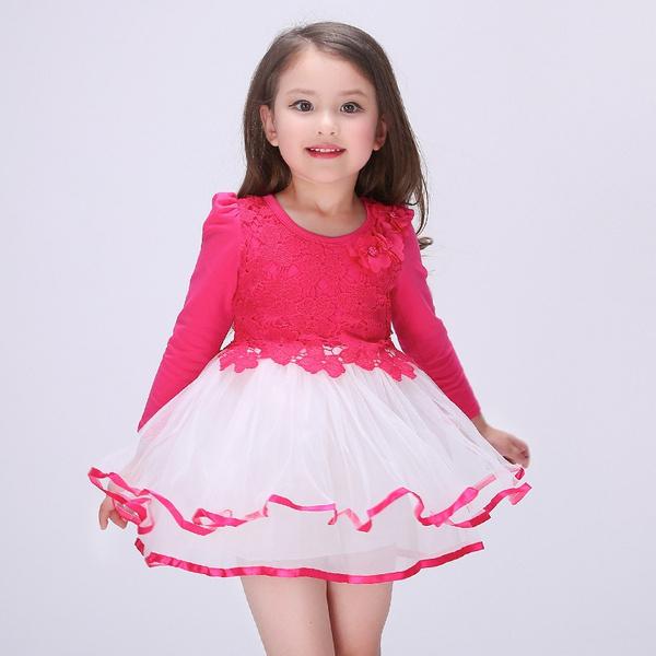 bcce62ca1fba Vestiti bambina cerimonia h m – Abiti alla moda