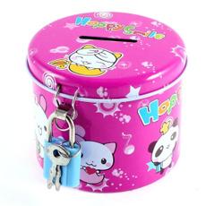 Box, moneyboxe, piggybank, moneyboxesforchildren