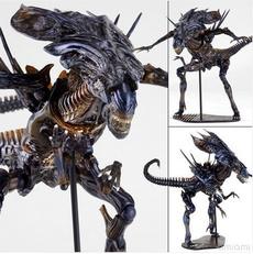 alien, alienactionfigure, Toy, actoy
