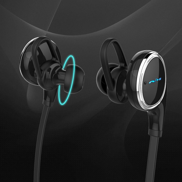 Bluetooth Earbuds Best Wireless Beats Headphones Style Slim Sports Running Workout In Ear Earphones Headset With Bass Mic For Iphone 6 6s 5s Ipod Samsung Galaxy Edge Note 4 5 All