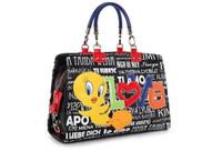 Копии сумок Louis Vuitton, реплики Луи Витон - купить в