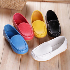casual shoes, Ballerinas, Flats shoes, Baby Shoes