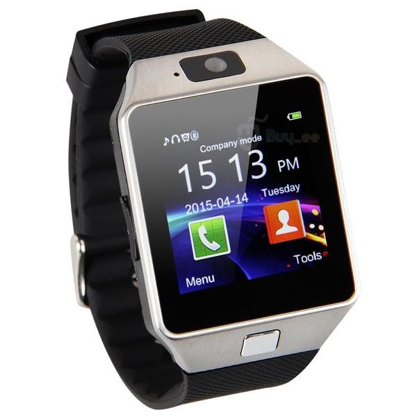 2016 smart watch