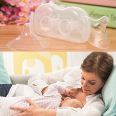 breastfeeding, breastnippleshieldbreast, nippleprotection, Breast
