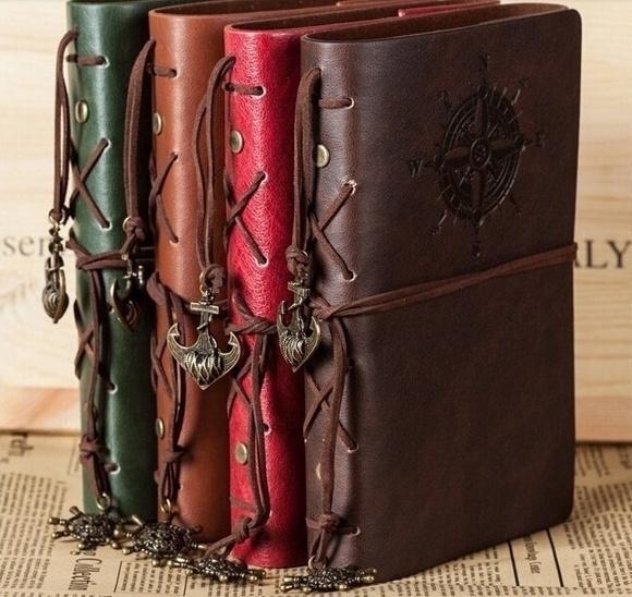 giftnotebook, retrodiarybook, diaryjournalnotebook, retronotebook