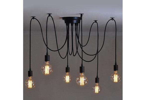 Lampen wish