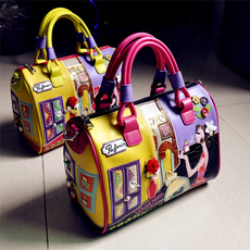 women bags, Shoulder Bags, Tote Bag, Women Accessories