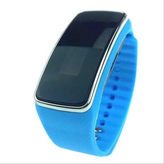 Wish Hot Selling Products Bluetooth Cicret Bracelet Phone For