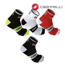 2016 New  Men Cycling Socks High Elasticity Outdoor Sports Wearproof Bike Footwear For Road Bike socks