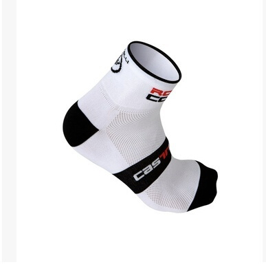 New  Men Cycling Socks High Elasticity Outdoor Sports Wearproof Bike Footwear For Road Bike socks